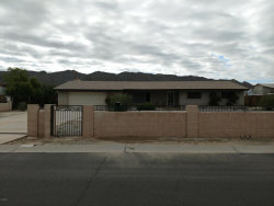 Photo of 1243 E Ardmore Road, Phoenix, AZ 85042 (MLS # 5836889)