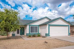 Photo of 3720 W Firehawk Drive, Glendale, AZ 85308 (MLS # 5836908)