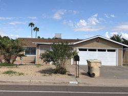 Photo of 5118 W Acoma Drive, Glendale, AZ 85306 (MLS # 5836911)