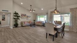 Photo of 15837 N 51st Place, Scottsdale, AZ 85254 (MLS # 5836942)