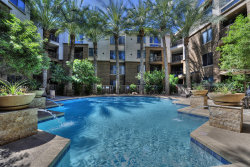 Photo of 1701 E Colter Street, Unit 220, Phoenix, AZ 85016 (MLS # 5836951)