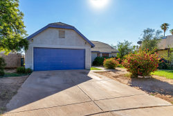 Photo of 4725 N 103rd Drive, Phoenix, AZ 85037 (MLS # 5836953)