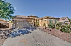 Photo of 16840 W Tara Lane, Surprise, AZ 85388 (MLS # 5836955)