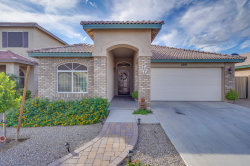 Photo of 2921 W Chanute Pass, Phoenix, AZ 85041 (MLS # 5836959)