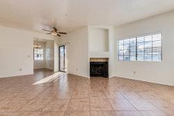 Photo of 930 N Mesa Drive, Unit 1034, Mesa, AZ 85201 (MLS # 5836962)