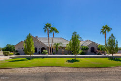 Photo of 20431 E Excelsior Court, Queen Creek, AZ 85142 (MLS # 5836971)