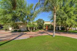 Photo of 6052 E Jenan Drive, Scottsdale, AZ 85254 (MLS # 5836979)