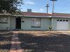Photo of 4708 W Mitchell Drive, Phoenix, AZ 85031 (MLS # 5836982)