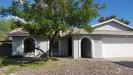 Photo of 3906 W Sahuaro Drive, Phoenix, AZ 85029 (MLS # 5837004)