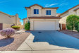 Photo of 3527 E Windmere Drive, Phoenix, AZ 85048 (MLS # 5837015)