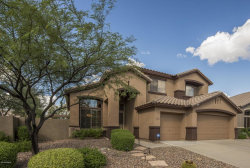 Photo of 3214 W Morse Drive, Anthem, AZ 85086 (MLS # 5837042)