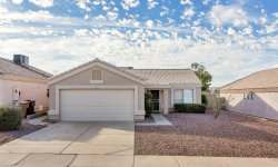 Photo of 11171 W Royal Palm Road, Peoria, AZ 85345 (MLS # 5837053)