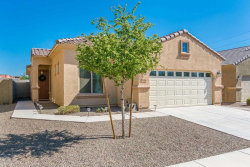 Photo of 12335 N 67th Drive, Peoria, AZ 85381 (MLS # 5837055)