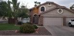 Photo of 7032 W Wescott Drive, Glendale, AZ 85308 (MLS # 5837068)