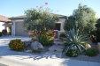 Photo of 26323 W Potter Drive, Buckeye, AZ 85396 (MLS # 5837097)