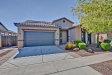 Photo of 25624 N Desert Mesa Drive N, Surprise, AZ 85387 (MLS # 5837101)