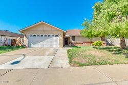Photo of 14646 N 64th Avenue, Glendale, AZ 85306 (MLS # 5837118)