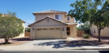 Photo of 11905 N 127th Drive, El Mirage, AZ 85335 (MLS # 5837127)