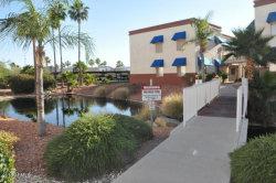 Photo of 12123 W Bell Road, Unit 335, Surprise, AZ 85378 (MLS # 5837129)