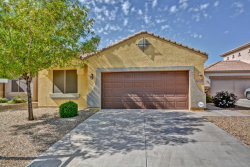 Photo of 15910 N 74th Drive, Peoria, AZ 85382 (MLS # 5837141)