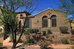 Photo of 9260 E Canyon View Road, Scottsdale, AZ 85255 (MLS # 5837189)