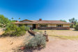 Photo of 5811 N Palo Cristi Road, Paradise Valley, AZ 85253 (MLS # 5837222)