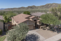 Photo of 16610 S 18th Drive, Phoenix, AZ 85045 (MLS # 5837244)