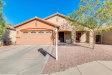 Photo of 6111 S 43rd Drive, Laveen, AZ 85339 (MLS # 5837264)