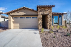 Photo of 29671 N 114th Lane, Peoria, AZ 85383 (MLS # 5837286)