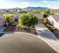 Photo of 42922 W Castle Cove Circle, Maricopa, AZ 85138 (MLS # 5837299)