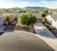Photo of 42922 W Castle Cove Circle, Maricopa, AZ 85138 (MLS # 5837299)