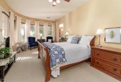 Tiny photo for 42922 W Castle Cove Circle, Maricopa, AZ 85138 (MLS # 5837299)