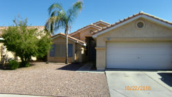 Photo of 4247 N 99 Lane, Phoenix, AZ 85037 (MLS # 5837305)