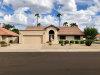 Photo of 19303 N 68th Avenue, Glendale, AZ 85308 (MLS # 5837310)