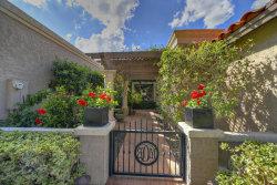 Photo of 6746 N 78th Place, Scottsdale, AZ 85250 (MLS # 5837329)