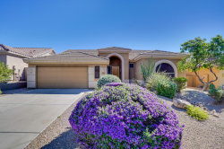 Photo of 14205 N 106th Place, Scottsdale, AZ 85255 (MLS # 5837334)