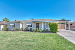 Photo of 2937 N 21st Avenue, Phoenix, AZ 85015 (MLS # 5837349)