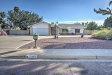 Photo of 5417 W Paradise Lane, Glendale, AZ 85306 (MLS # 5837354)
