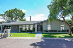 Photo of 123 W Diana Avenue, Phoenix, AZ 85021 (MLS # 5837365)