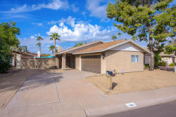 Photo of 918 N Roosevelt Circle, Scottsdale, AZ 85257 (MLS # 5837370)