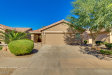 Photo of 2430 E Hancock Trail, Casa Grande, AZ 85194 (MLS # 5837381)