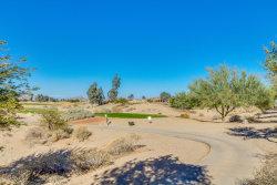 Tiny photo for 2430 E Hancock Trail, Casa Grande, AZ 85194 (MLS # 5837381)