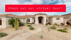 Photo of 414 E Windmere Drive, Phoenix, AZ 85048 (MLS # 5837396)
