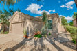 Photo of 30411 N 42nd Place, Cave Creek, AZ 85331 (MLS # 5837411)