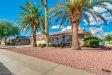 Photo of 9710 W Willowbrook Drive, Sun City, AZ 85373 (MLS # 5837439)