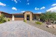 Photo of 3921 Gold Ridge Road, Wickenburg, AZ 85390 (MLS # 5837552)