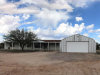 Photo of 28150 E Quartzite Drive, Florence, AZ 85132 (MLS # 5837615)