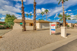 Photo of 9307 E Sun Lakes Boulevard N, Sun Lakes, AZ 85248 (MLS # 5837617)