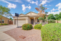 Photo of 4604 S Hassett Circle, Mesa, AZ 85212 (MLS # 5837691)