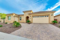 Photo of 3943 E Torrey Pines Lane, Chandler, AZ 85249 (MLS # 5837781)